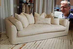 retailers name their market favorites april 2016 With homestead furniture nescopeck pa