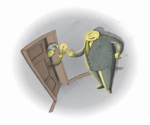Wohnungsbesichtigung Fragen An Vermieter : zutrittsrecht des eigent mers nur nach vereinbarung berliner mieterverein e v ~ Watch28wear.com Haus und Dekorationen