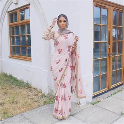 Sabina Hannan Saree Outfits Parveen Asian