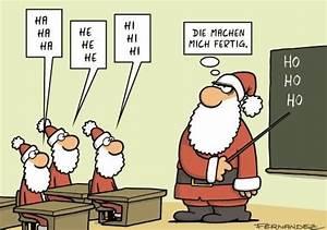 Weihnachtswünsche Ideen Lustig : die besten 25 nikolaus lustig ideen auf pinterest ~ Haus.voiturepedia.club Haus und Dekorationen