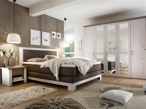 schlafzimmer ideen moderb deckenspiegel schlafzimmer badezimmer schlafzimmer