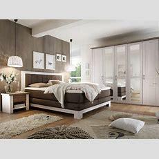 Höffner Kleiderschrank Schlafzimmer – Home Sweet Home