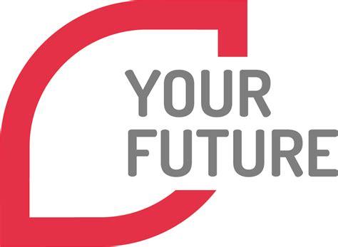 Your Future Careers Fair  Business Adminaccountancy