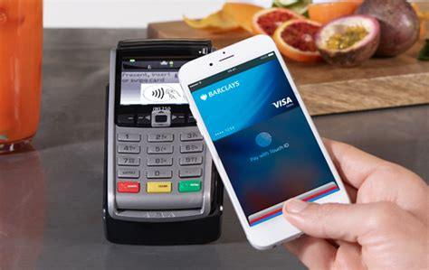 Barclays Finally Supports Apple Pay, Last Major Uk Bank To Indesign Business Card Double Sided Template 12 Up 2 Job Titles For Japanese Presentation En Word Visiting In Adobe Photoshop 7.0 Margins