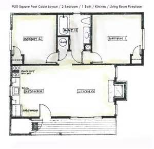 2 bedroom cabin floor plans two bedroom cabins eagle resort and spadouble eagle resort and spa