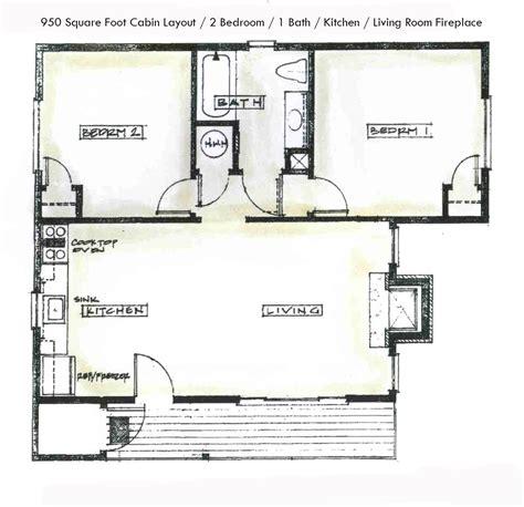two bedroom cabin floor plans 2 bedroom cabin plans 28 images 2 bedroom with loft cabin floor plans joy studio design
