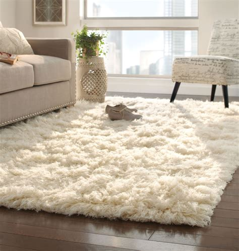 fluffy white area rug best of white fluffy area rug 50 photos home improvement