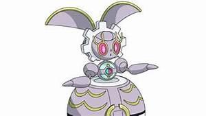 pokemon sun moon codes region locked