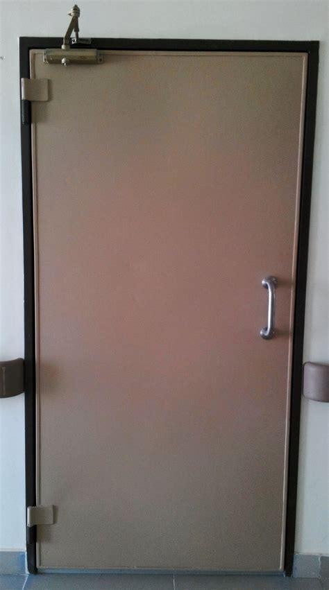 Emergency Exit Door (basic)  Gobuypk Pakistan. Coir Door Mats. Modern Door Bell. Slippery Garage Floor Solutions. Fire Door To Garage. How To Repair Pitted Concrete Garage Floor. Home Garage Doors. Wooden Screen Door Hardware. Best Garage Gym Equipment