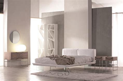 mobili moderni  camera da letto letti armadi