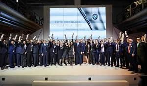 Bmw Pelras Occasion : bmw r compense ses meilleurs concessionnaires mondiaux l 39 argus pro ~ Gottalentnigeria.com Avis de Voitures