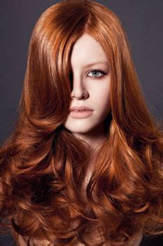 cinnamon hair color light dark chart formula caramel