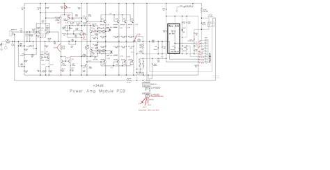 6 volt positive ground wiring 29 wiring diagram images