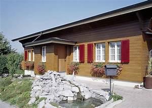 Fassade Mit Lärchenholz Verkleiden : fassade verkleiden mit vinyplus ~ Lizthompson.info Haus und Dekorationen