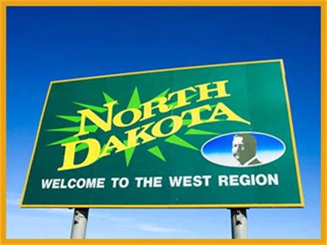 north dakota ranked happiest state in the union newsdakota