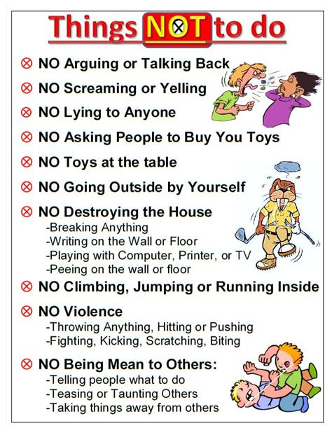 common parenting that should be broken house 269 | 66a5c27d9f56d9bdbcffd998054f8533 kids discipline kids behavior