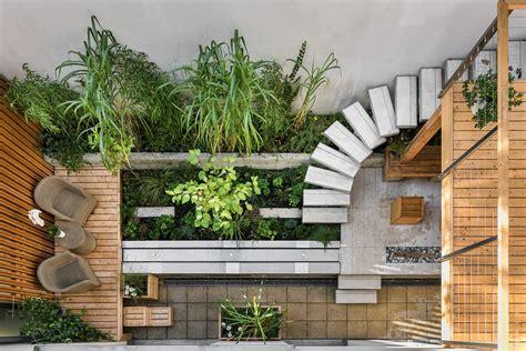 come arredare un giardino piccolo come arredare un giardino piccolo casa e arredamento