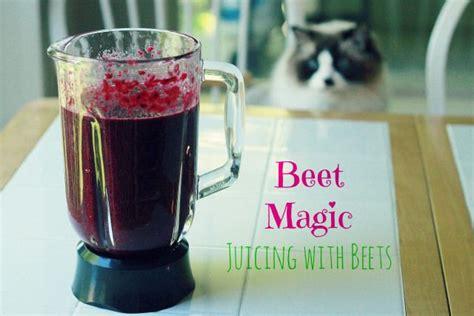 juice jack juicer recipes beet lalanne recipe press