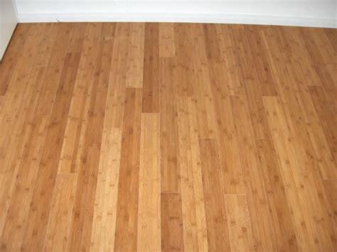 bamboo hardwood floors bamboo hardwood flooring decor ideasdecor ideas