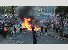 Rioting Crowd wwwimgkidcom The Image Kid Has It!