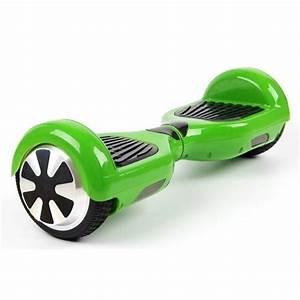 Hoverboard A 100 : hoverboard ~ Nature-et-papiers.com Idées de Décoration