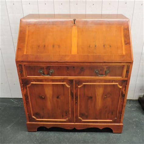 bureau occasion belgique les meubles antiquités brocante 62