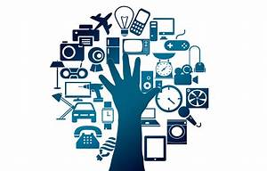 Cybersecurity and the Internet of Things - Liberty ...