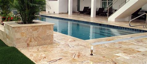 travertine pavers ta best prices in town free estimates