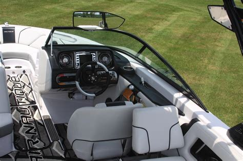 Boats For Sale Reading by 2011 Nautique Air Nautique 230 Team For Sale In