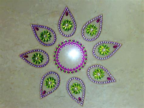 amazing  hand rangoli designs  competition
