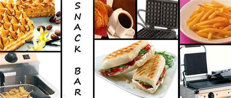 fournisseur de cuisine pour professionnel equipement de cuisine pour snack bar ou fast food mcr