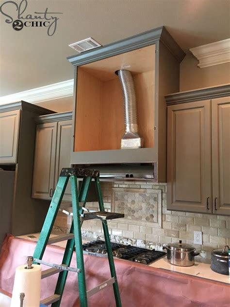 diy barn door vent hood diy kitchen renovation kitchen