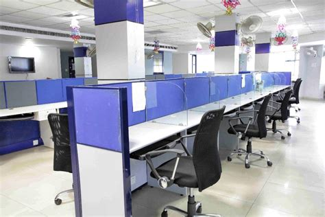 Office Desk Trends by Office Design Trends Of The Year