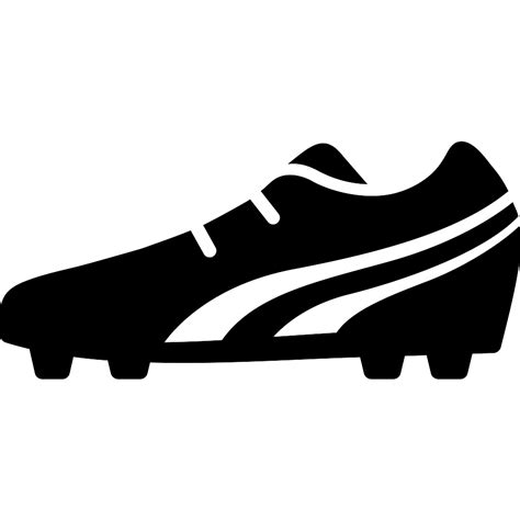 soccer shoe  sports icons