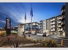 North Ryde Serviced Apartments North Ryde Accommodation