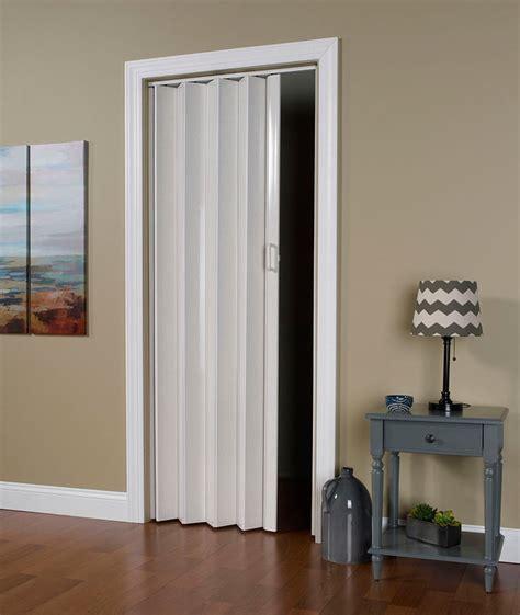 collapsable dining oakmont energy efficient folding doors