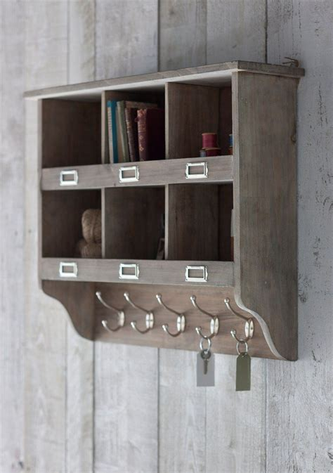 Mounted Shelving Unit by Wall Mounted Wood Shelving Units Wooden Shelves Wall