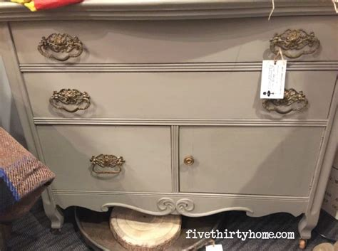how to repaint kitchen cabinet 53 best miss mustard seed milk paint images on 7341
