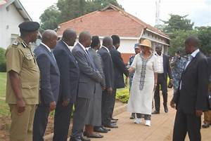 Janet Vows Action Against Head Teachers Over Misuse Of ...