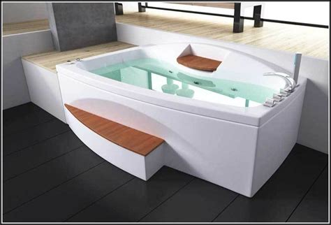 Luxus Whirlpool Badewanne 152x152 Download Page Beste