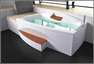 Whirlpool Badewanne Test : luxus whirlpool badewanne 152x152 download page beste wohnideen galerie ~ Sanjose-hotels-ca.com Haus und Dekorationen