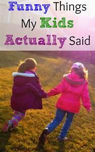 Kids Quotes. QuotesGram