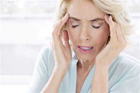 home remedies  headache due  cold wind