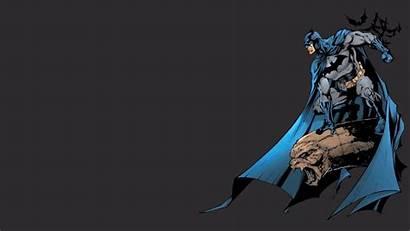 Batman Comic Dc Comics Wallpapers Desktop Backgrounds
