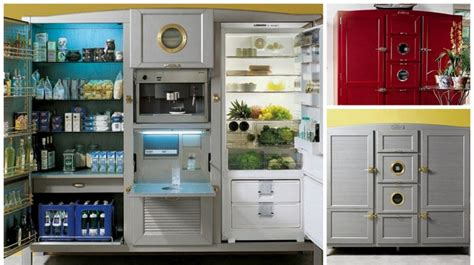 10 Most Expensive Kitchen Appliances  Page 9 Of 10