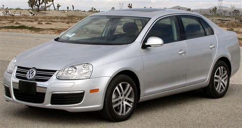 2005 Volkswagen Jetta 2.5 -- Nhtsa.jpg