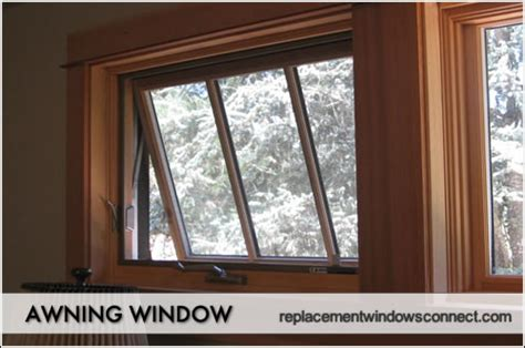 awning window prices replacement windows connect