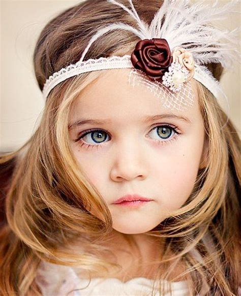 ikea porte placard cuisine coiffure enfant ceremonie dootdadoo com idées de