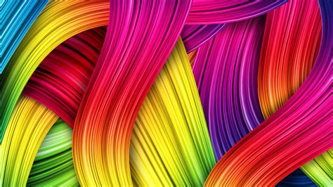 colorful backgrounds colorful hd backgrounds wallpaper cave
