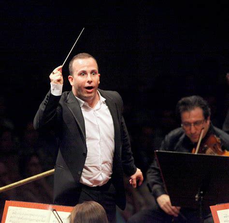 yannick nezet seguin    top   orchestra game
